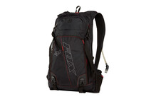 Fox Oasis Trinkrucksack black